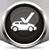 Kostenlose Abmeldung Ihres Gebrauchtwagens